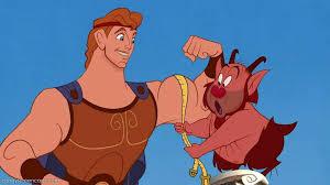 hercules movie disney characters. Perfect Hercules Mousterpiece Cinema Episode 283 U201cHerculesu201d Inside Hercules Movie Disney Characters