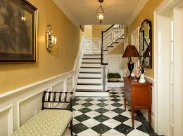 Old Town Design Build Old Town Alexandria Va Architect And Project Manager