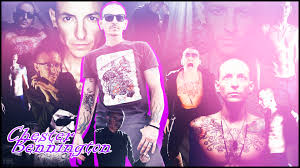 treehousecharms 75 5 happy birthday chester bennington by neorock096