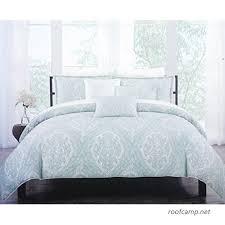 com tahari home maison bedding 3 piece