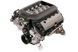 2005 2010 mustang 4 6 3v torque specs lmr com 2010 2014 mustang engine underhood