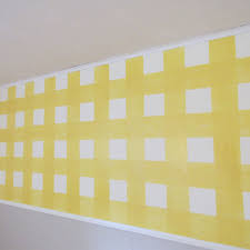 Wall Paint Patterns Amazing Design