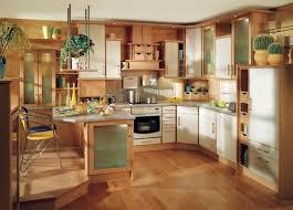 ... Large Size Of Kitchen:98 Excellent Free Kitchen Design Software Online  Photos Ideas Kitchen Designer ...