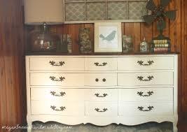 living room dresser. Living Room Reveal Dresser T