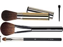 makeup brushes brushes size squirrel make natural various with natural up up brushes sable make