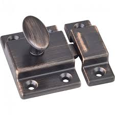 latches cabinet latch cl101 all cabinet parts for cabinet door latches