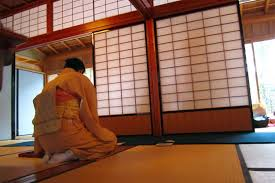 Japanese shoji doors Window How To Create Your Oriental Shoji Japanese Sliding Doors Pacific Shoji Works Oriental Sliding Doors