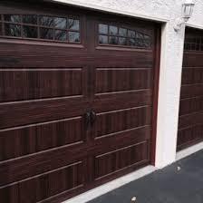 amarr heritage garage doors. our work the jaydor company with mahogany garage doors idea 16 amarr heritage