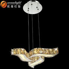 china white modern chandelier loose chandelier crystals om88595 3d china lighting chandelier light