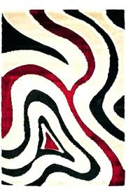 red black white rug black white area rugs red black and white area rugs red red black white rug