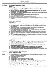 Downloadable Bakery Manager Resume Objective Bakery Manager Resumes ...