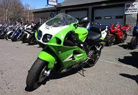used street bikes ma ri used motorcycles yamaha suzuki honda