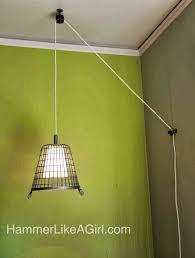 ikea lighting hack. MOD-ify The Basisk Pendant Light Ikea Lighting Hack