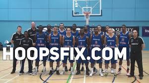 GB Futures 2012 - Matthew Bryan-Amaning, Devon van Oostrum, Ogo Adegboye,  Ovie Soko All Get it IN! - YouTube