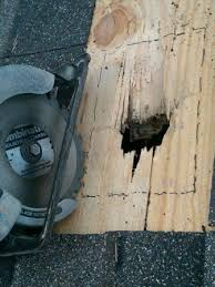 repair hole in roof plywood. Modren Hole Avoid Cutting Your Rafters Here Most Plywood Roofs Are 34 Throughout Repair Hole In Roof Plywood S