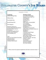 1 Or 2 Page Resume 3 Types Of Levers Free Resume Templates
