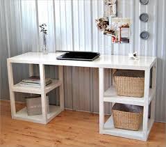 diy office space. home office : room ideas design small space work at diy r