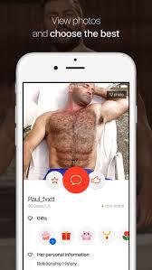 Gay bear online personal