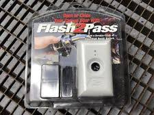 motorcycle garage door openerMotorcycle Garage Door Opener  eBay