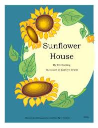 Sunflower House  Roger De Haan Charitable TrustSunflower House