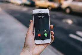 Scam Customers About 'one Warns Ring' Robocall Fcc