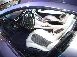 aston martin one 77 black interior. aston martin one77 interior one 77 black i