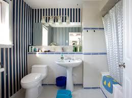 modern master bathroom vanity. obsession modern master bathroom retreat hgtv vanity |