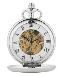 best mechanical pocket watch best pocket watch 2017 man mechanical pocket watch