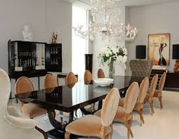 christopher guy furniture prices.  guy chrisx chairs with decorative nailheads attend to a highgloss dining  table in  christopher guydream  to guy furniture prices e
