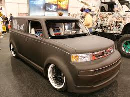 scion xb custom interior. jason cammisa scion xb custom interior a