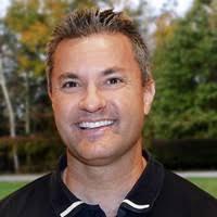 Lawrence Kaplan - Sales Executive - Strongbuilt Plumbing & Air   LinkedIn
