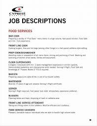 Guest Roomdant Job Description For Resume Kennel Technician Cover