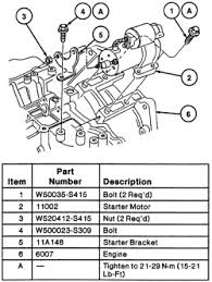 2000 mercury cougar wiring diagram 2000 image 1999 mercury cougar starter wiring 1999 auto wiring diagram on 2000 mercury cougar wiring diagram