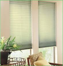 18 Best Images About Store Venitien On Pinterest  Shops Cheap Window Blinds Online Store