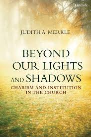 Beyond The Lights Poster Beyond Our Lights And Shadows Judith A Merkle