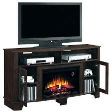 white fireplace stand white entertainment reamrock fireplace media stand white white fireplace tv stand canadian tire