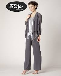 plus size wedding pant suits ursula mother of the bride plus size wedding pant suits 11233 ursula mother of the