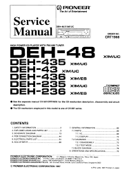 wiring diagram for pioneer deh 6400bt wiring diagram libraries pioneer deh 6400bt wiring diagram wiring librarypioneer deh 1400 wiring diagram and p5900ib 6400bt 9 4