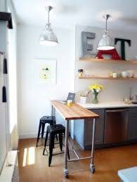 Best Studio Kitchen Ideas On Pinterest Studio Apartment