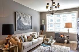 Small Apartment Decor Small Apartment Design In Small Living Room Beauteous Apartment Decorating Design