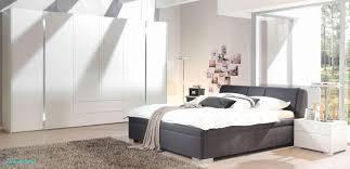 Schlafzimmergestaltung Farbe 30 Inspirierende Schlafzimmer