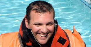 Consortium for Ocean Leadership Names Dr. Alan Leonardi as President and  CEO | Milestones | News