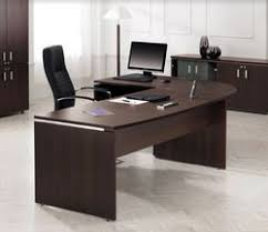pictures of office tables. Executive Office Table Pictures Of Tables