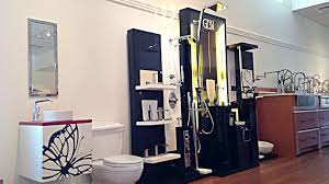 bathroom design nj. ANEW Bathroom; Kitchen Designs NJ | Bath Design Showroom, North Plainfield Bathroom Nj
