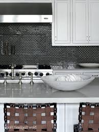tile backsplash ...