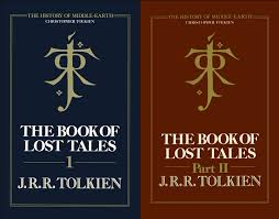 jrr tolkien essays an interview john garth middle earth j r r  an interview john garth middle earth j r r tolkien blog the book of lost tales parts 1