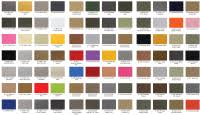 Ppg Alk 200 Color Chart Ppg Alk 200 Color Chart Top Coating Por