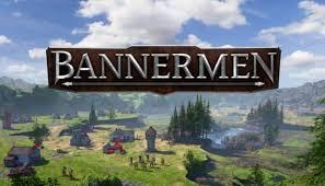 bannermen pc game full version free