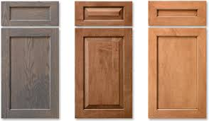 cabinet doors and drawer frontsHome page