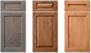 wood furniture door. cabinet doors u0026 drawer fronts wood furniture door